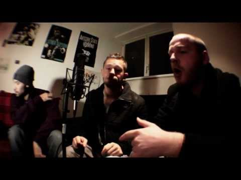 Youtube: Artcore State Of Mind – One Shot fin du mois : Novembre 2013