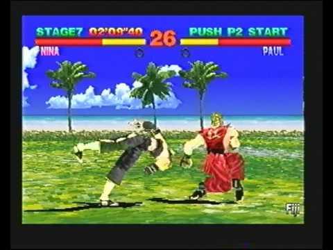 Игры Sony PlayStation 1 Скачать Игры PS1 и PSX