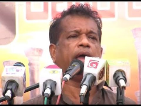Chairman's post not assured for wining party as per new voting system - Lal Kantha (English)