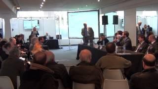 Débat des COURTIERS avec ActivTrades, AVATrade, FXCM, IG, IWBANK et WH Selfinvest 4/4