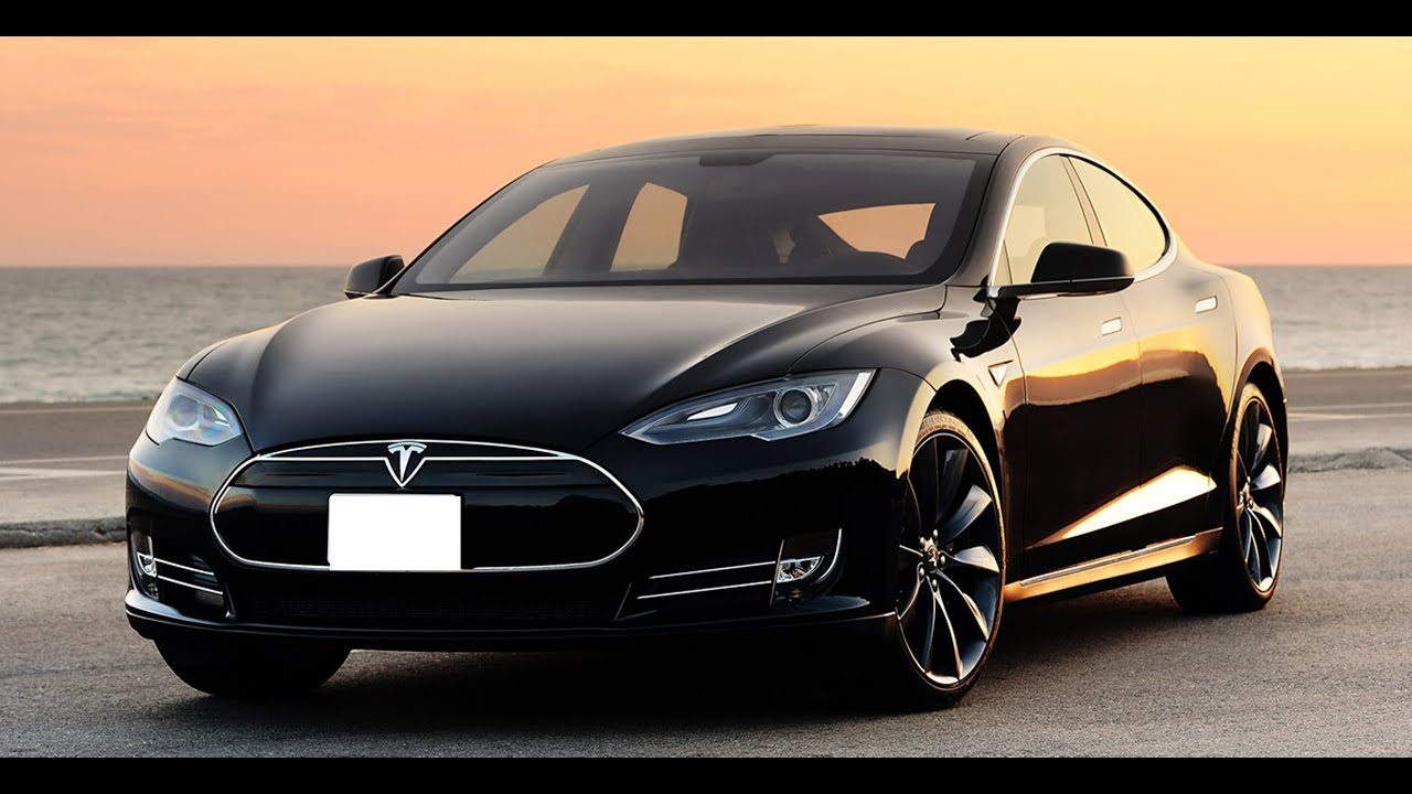 2018 tesla 35000. modren 2018 tesla model 3 delayed til 2018 to tesla 35000