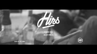 Hirs Skład - Name Tag [ M. N. T. VOL. 2]   Shot #1 by CRBN