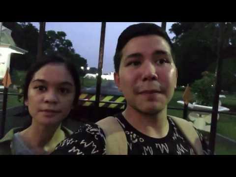 Malam Minggu Random: Trip to Bogor