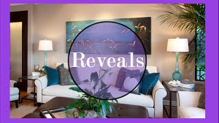 Interior Design | Beautiful Classic House Design | Reveal part 2