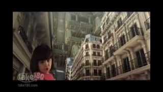Video Dora The Explorer 2014 Official Movie Trailer HD download MP3, 3GP, MP4, WEBM, AVI, FLV Januari 2018