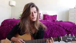 "Video ""PERFECT"" // Selena Gomez Cover by Ellie Hahn download MP3, 3GP, MP4, WEBM, AVI, FLV Maret 2018"