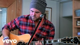 David Nail - That's How I'll Remember You (Baeble Sessions)