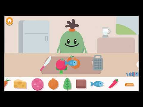 Dumb Ways JR Boffo's Breakfast Metro Trains Melbourne Pty Ltd   Best App For Kids TubeID Co