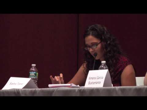 Transnational Feminisms Across the Americas