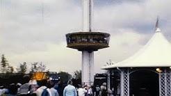 1988: Glasgow National Garden Festival