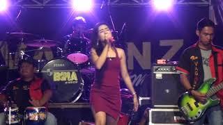 Download EGOIS NEW VAGANZA FIRDA FANELLA LIVE Ds. JARSARI GAJAH DEMAK