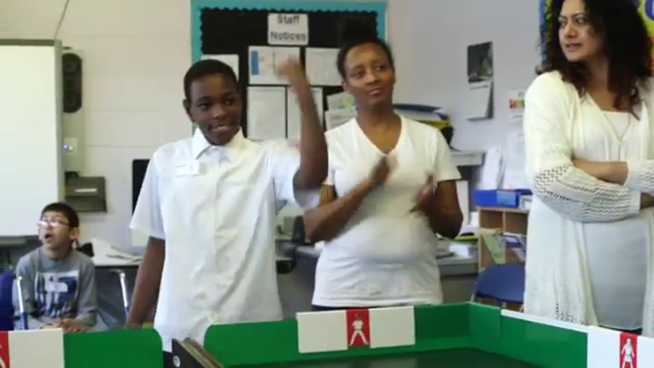 Lord\u0027s Taverners   How to set-up a game of Table Cricket  sc 1 st  YouTube & Lord\u0027s Taverners   How to set-up a game of Table Cricket - YouTube