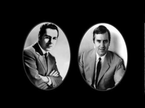 Ettore Bastianini, Angelo Lo Forese ~ Don Carlo ,Firenze 1956