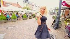 i love leo Konstanz