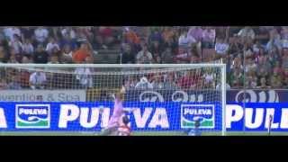 Mesut Özil~` Welcome to Arsenal` (by akash ) HD