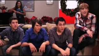 Big Time Rush -  Epic