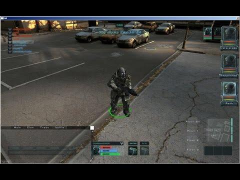 Онлайн Игры Регистрацией Играть Бесплатно