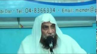 Than eem Ayisha Palliyil Ninnulla Umra, Dr  ASHRAF MOULAVI MADEENA