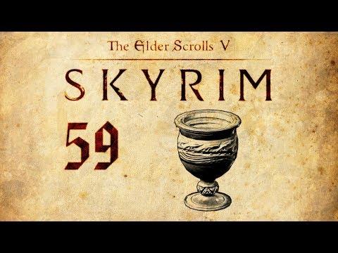 Skyrim Play 59 - Political Parties