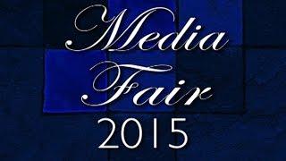 Media Fair 2015
