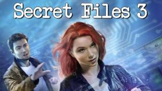 Geheimakte 3 / Secret Files 3 - Medley of my music