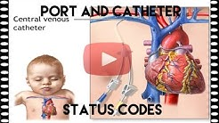 hqdefault - Icd 9 Code For Dialysis Catheter Placement