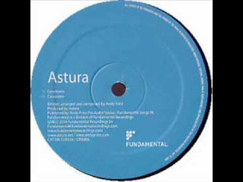 Astura - Cassandra