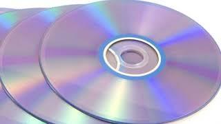 COMO GRAVAR VÍDEOS MP4 EM UM DVD