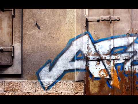 Lecrae- Desperate 2008 (REBEL) [OFFICIAL SONG]