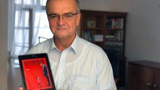 Miroslav Kalousek - 50 syrských sirotků