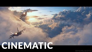 Epic Cinematic | Apocalypse | Epic Action | Epic Music VN