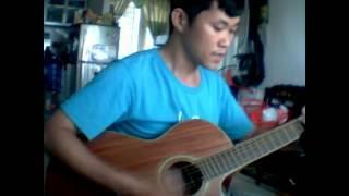 Hát nữa đi em - Trung Nguyễn bolero