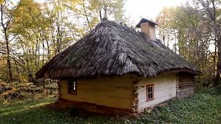 видео Музей В. Маяковского