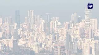 قطر تشتري سندات حكومية لبنانية بنصف مليار دولار - (21-1-2019)