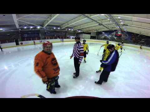 Хоккей с мячом кубок России, кубок Мира: новости, видео