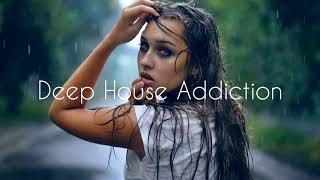 Shining Star-Deep House Music