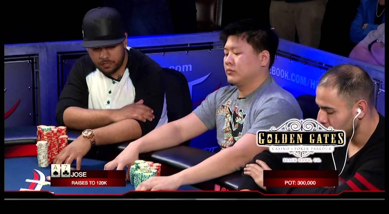 are bonus rounds on slot machines predetermined
