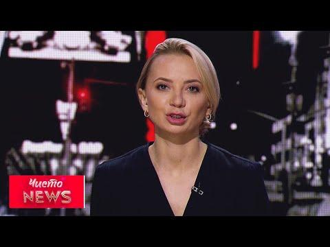 Жириновський запропонував продати