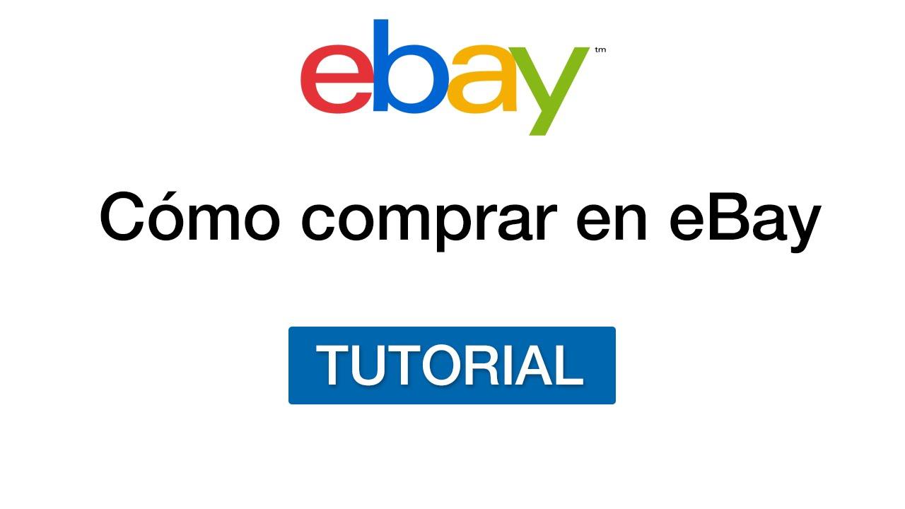 www subasta es:
