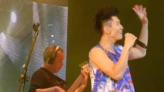 29/11/2013 陳柏宇 - 永久保存 陳柏宇TALES演唱會2013
