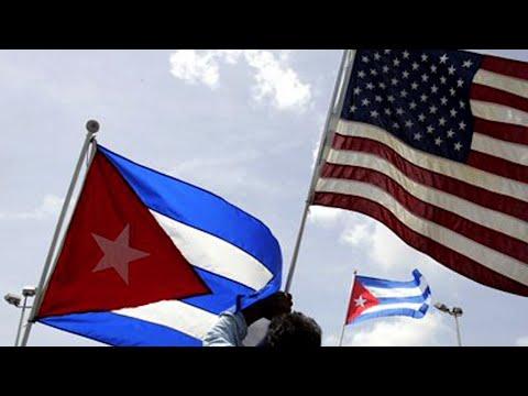 Mystery Surrounding US Diplomats in Cuba Deepens