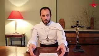 La Messe chrismale dans la forme extraordinaire et ordinaire - lundi saint