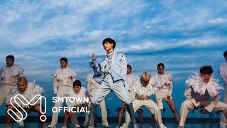 Download TAEMIN 태민 '이데아 (IDEA:理想)' MV