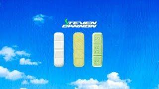Steven Cannon ft Lil Xan - Overdose [Prod by Bobby Johnson] mp3