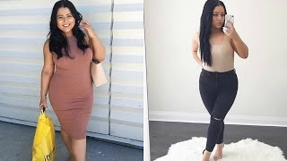 WEIGHT LOSS Q&A | How I Lost 25 Lbs