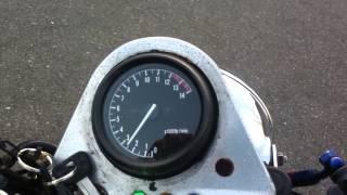 RZ50 リブラプロ