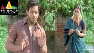 Ballem Movie Bharath Comedy With Simran || Bharath, Poonam Bajwa