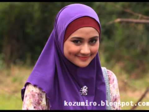 Wawa zainal(Perasaanku) Travel Video