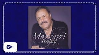 Mazouzi - Rani agité