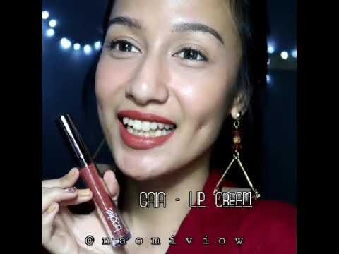 berbagai-macam-warna-lipstik-looke-nasa